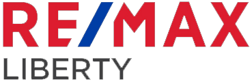 Remax Liberty