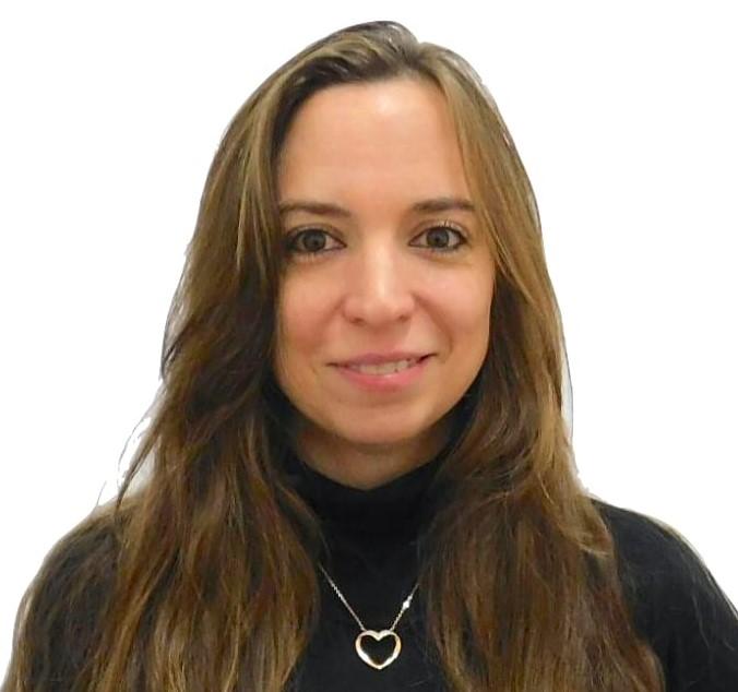 Melina Severino