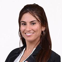 Soraya AbboudHOME